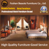 Hotel Furniture/Luxury Double Hotel Bedroom Furniture/Standard Hotel Double Bedroom Suite/Double Hospitality Guest Room Furniture (GLB-0109815)