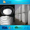 Calcium Propionate Top Best Antioxidant&Presservatives in China