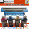 Eco Solvent Ink for a-Starjet 7701/7702