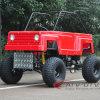 2016 New 150cc High performance Big Foot Monster Car Truck
