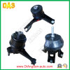 Transmission Engine Rubber Mounting Auto Parts for Toyota Acv36