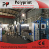 PP Cup Thermoforming Machine with High Speed (PPTF-70T)