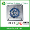 Fiber Polishing Fixture with Handle Sc PC 32