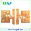 FPC02 Printed Circuit Board PCB