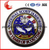 Professional Custom Army Dedicated Military Commemorative Coins
