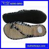 2016 New Arrival Straw Mat Popular Slippers for Women