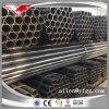 Good Price 48.3mm Od Black Scaffolding ERW Steel Pipe