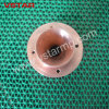 ISO9001 Factory Customized High Precision CNC Machining Brass Part