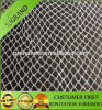 High Quality Anti Bird Animal UV Resistant Net