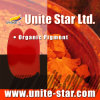 Organic Pigment Red 254 for Powder Coating