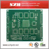 Professional 4L 1.6mm 1oz PCB Manufacturer