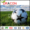 Outdoor Synthetic Grass Carpet Artificial Turf (G-3502)