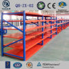 Heavy Duty Pallet Rack (QH-ZX-02)