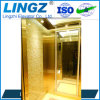 Low Price Small Shaft Small Elevator for 2 Person