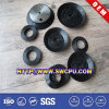 High Precision High Quality Suction Cup - Flat