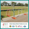 Canada Standard Temporary Fence for Children Construction Temporary Fencing