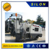 High Quality Xcmj Xm35 Small Cold Road Milling Machine
