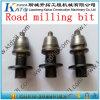 Asphalt Drilling Tools Cutter Bit Road Milling Teeth W5/20 W6/20