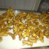 Chinese Fresh Ginger 150g and up