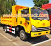 Brand New FAW 5 Tons 4X4 Tipper Truck