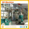 Cooking Oil Machine Sunflower Oil Machine South Africa Sunflower Oil Refining Machine