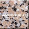 Sanbao Red Granite Tiles and Slabs