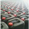Industry Grade Nitric Acid 68% 65 50