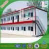 Fast Build Economic Stable 2 Storey House