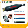 Screen Touch Stylus USB Flash Pendrive (ED009)