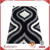 New Style Shaggy Carpet Plush Shag Rug