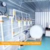 Farming Port Poultry Farm Drinking System for Chicken House
