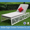 Rattan Furniture Special Weaviing Sun Lounger