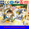 Support Roller&Supprting Roller for Rolling Mill