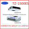 High Quality Refrigeration Unit Tz-1500es