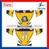 Healong Hot Selling Sports Gear Apparel Sublimation Juniorl Ice Hockey Jerseys