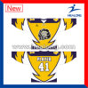 Healong Hot Selling Sports Gear Dye Sublimation Juniorl Ice Hockey Jerseys