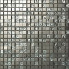 2016 Hot New Products Stainless Steel Mosaic for Home Decoration