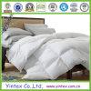 Luxury Hotel White Goose Down Duvet Comforter Quilt