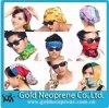 Fashion Cycling Headwear Biking Head Band, UV Protect, Cycling Head Band