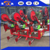 Manufacturer for The Maize Drill Seeder/Hill Seeder