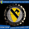 Factory Supply Top Quality Custom Souvenir Challenge Coin