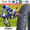 China Wholesale High Power Motorcycle Tire 120/90-17