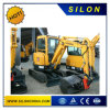 Hot Sale Hyundai Mini Excavator for Sale