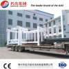 Automatic Cement Concrete Block Making Machine / Brick Machine