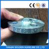 Asme B16.5 Electro Galvanizing Flange