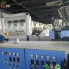 Wood Plastic Composite Production Line WPC Board Production Line