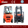 2 Ton LPG/Gas/CNG Engine Powered Pallet Forklift /Forklift Truck