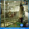 600 Goat Slaughterhouse Machinery