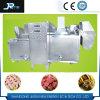 Multifunctional Stainless Steel Ginger Washing Peeler Machine
