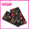 Condom Extension Types Contain Extra Thin Condom, Delay Condom and Dotted Condom